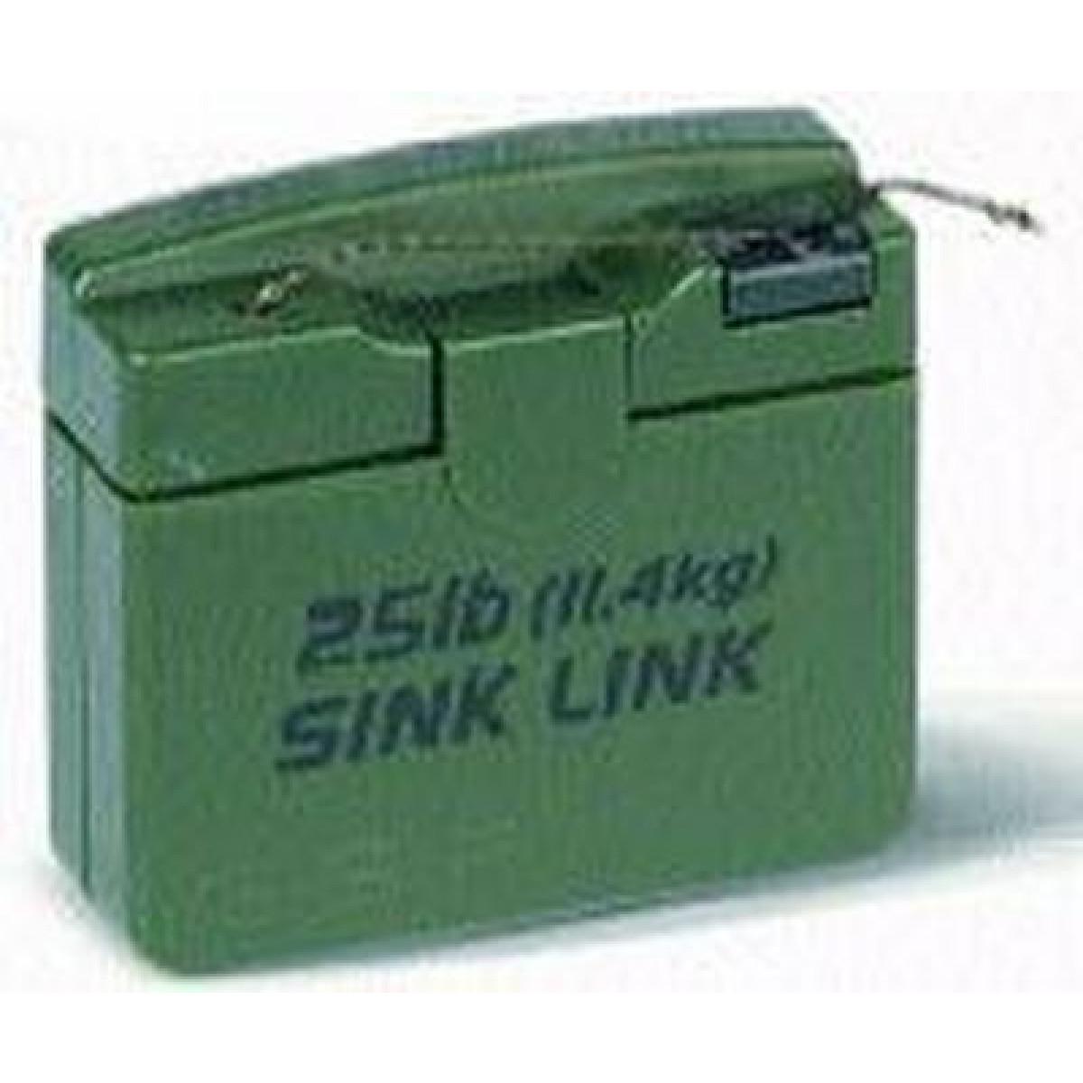 Sink Link