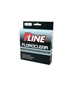 P-LINE FLOROCLEAR 150M