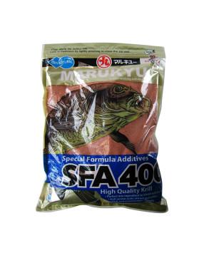 SFA 400
