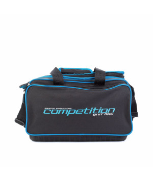Borsa Termica Preston Competition Bait Bag
