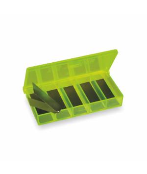Magneti box Stonfo