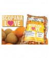 Scopana Love