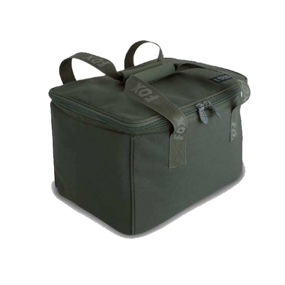 Royale Cooler Bag