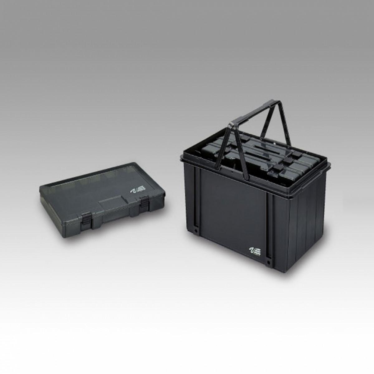 VS 9030