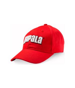 RAPALA CLASSIC CAP