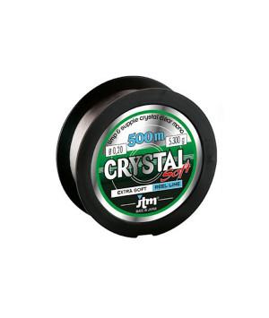 JTM CRYSTAL SOFT