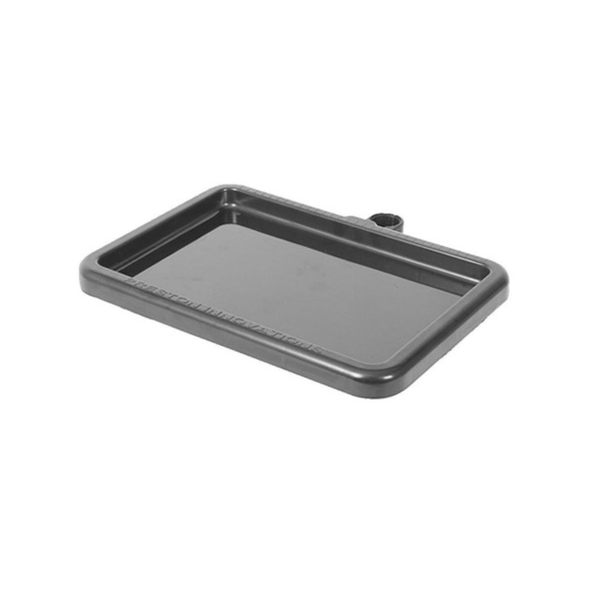 piatto preston side tray small