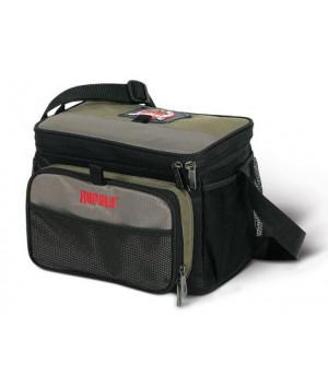 Lite Tackle  Bag