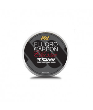 TOW FLUOROCARBON CLASSIC LEADER