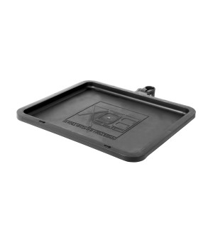 preston super side tray