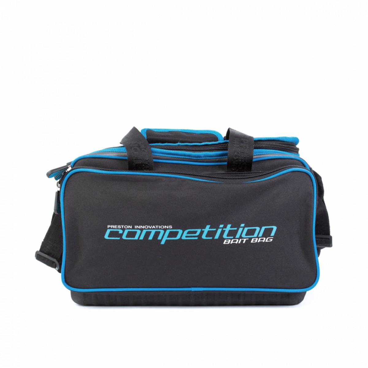 Competition Bait Bag
