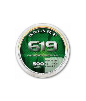 MAVER SMART 619 COMPETITION 150M