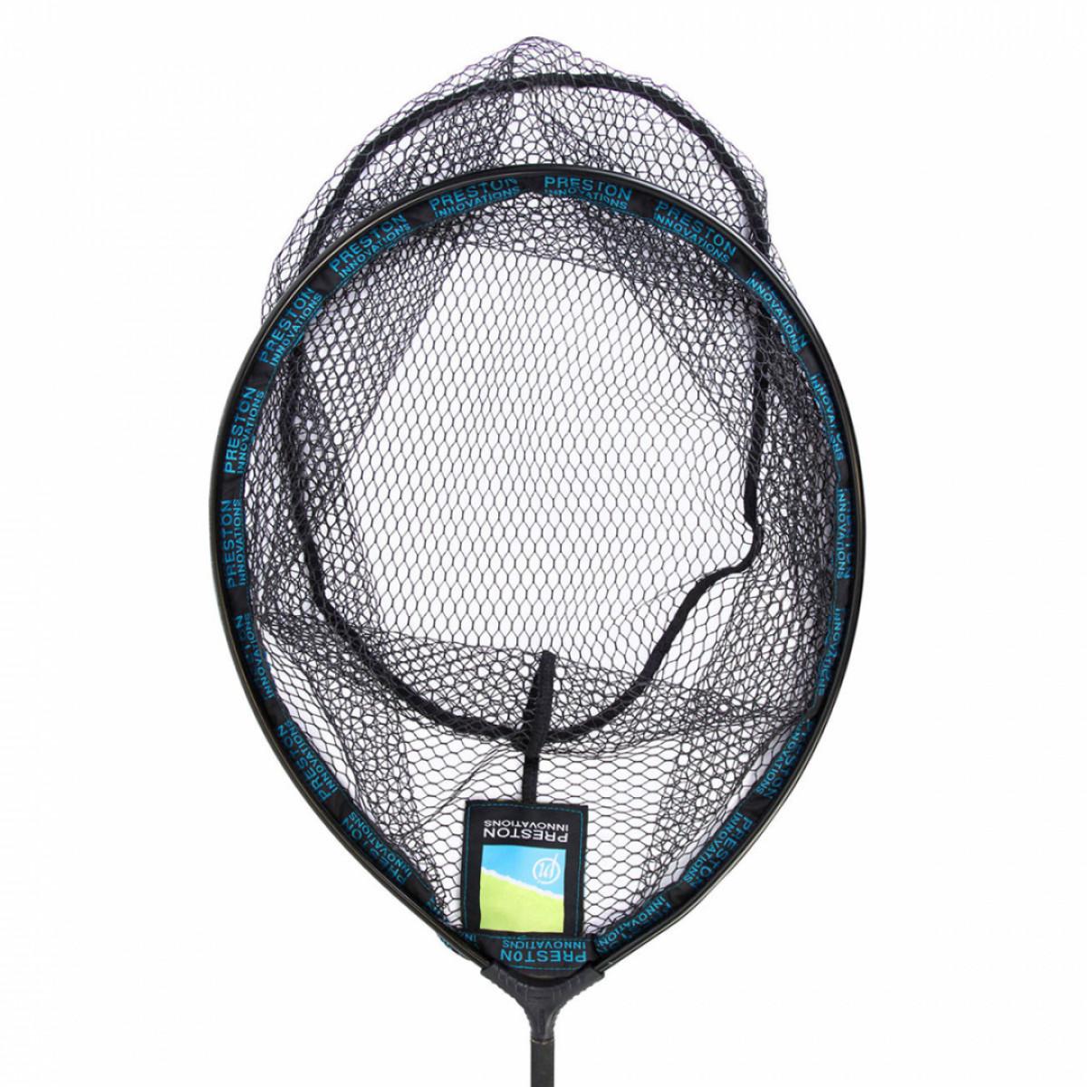 Latex Carp Landing Nets