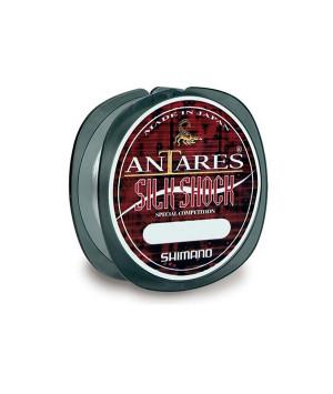 Antares Silk
