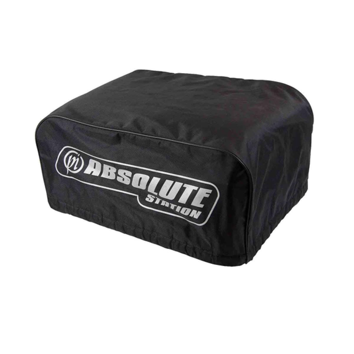 Seatbox Cover