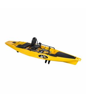 kayak-tide-predator-step-14