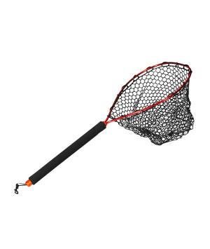 Extended Kayak Net