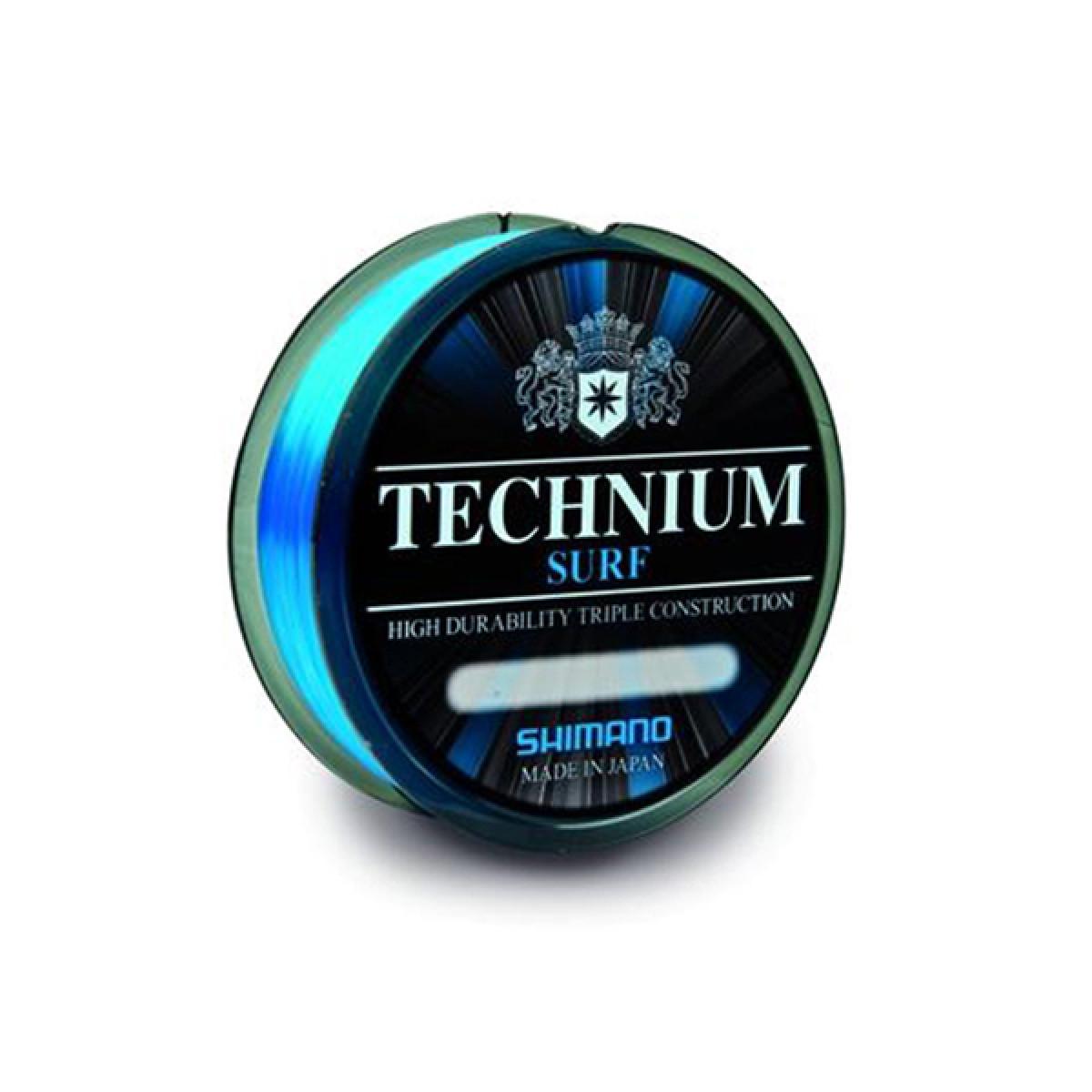 Technium Surf