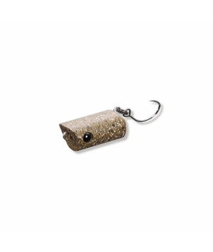 bassday pellet pellet s 2.4