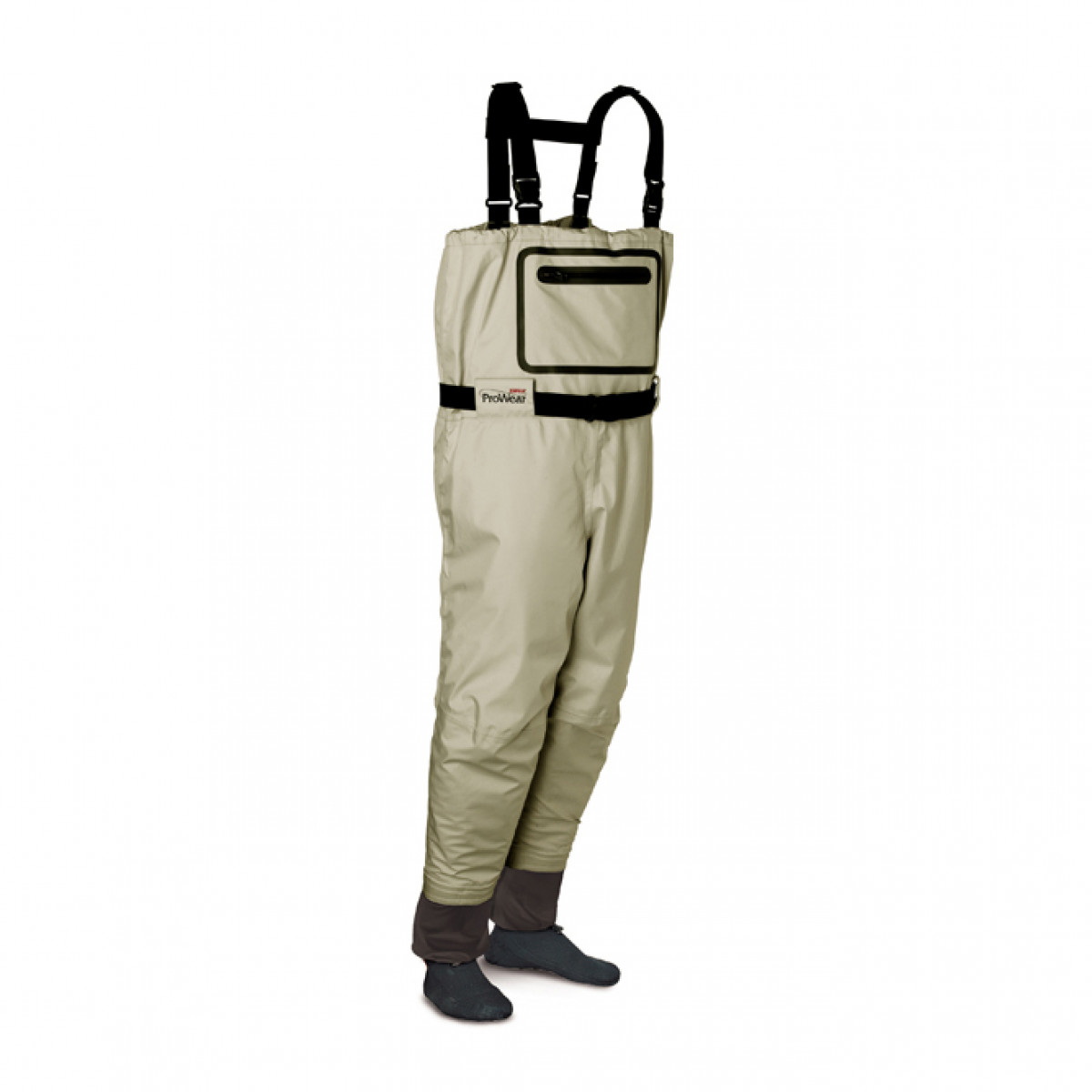 RAPALA X-PROTECT CHEST WADERS