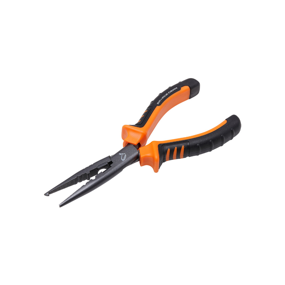 SAVAGE GEAR MP SPLIT RING AND CUT PLIER S