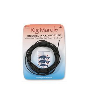 Freefall Micro Rig Tube