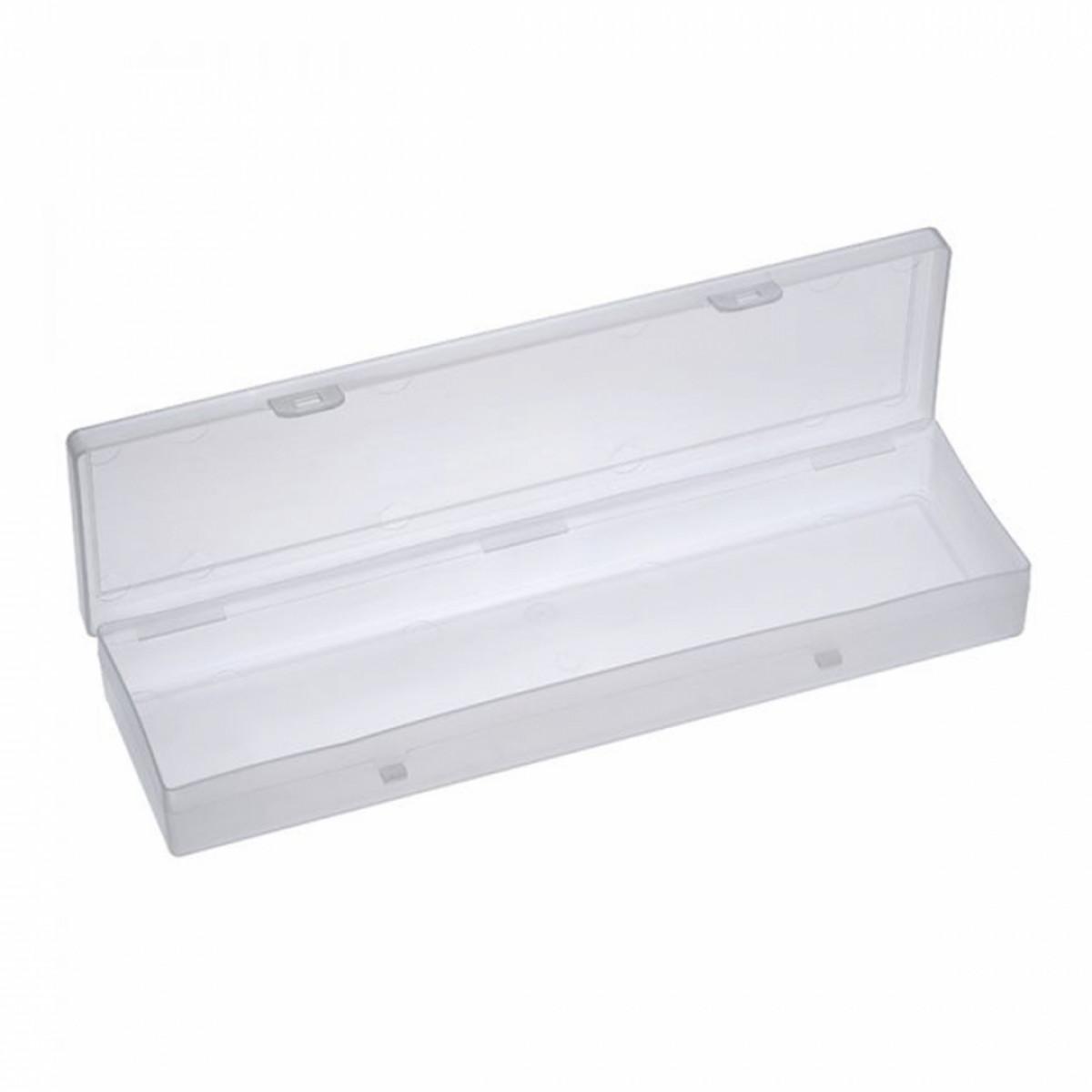 scatola 200/L