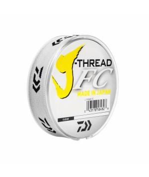 DAIWA J-THREAD FC