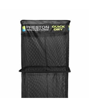 Preston Quick Dry Keepnets