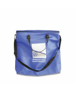 Porta nassa Preston Competition Pro Eva Net Bag