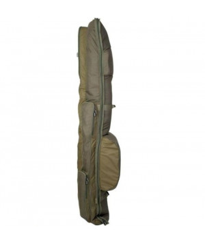 Fodero Mission 12 ft 3 Canne