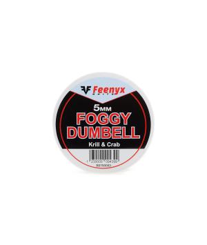 FEENYX FOGGY DUMBELL