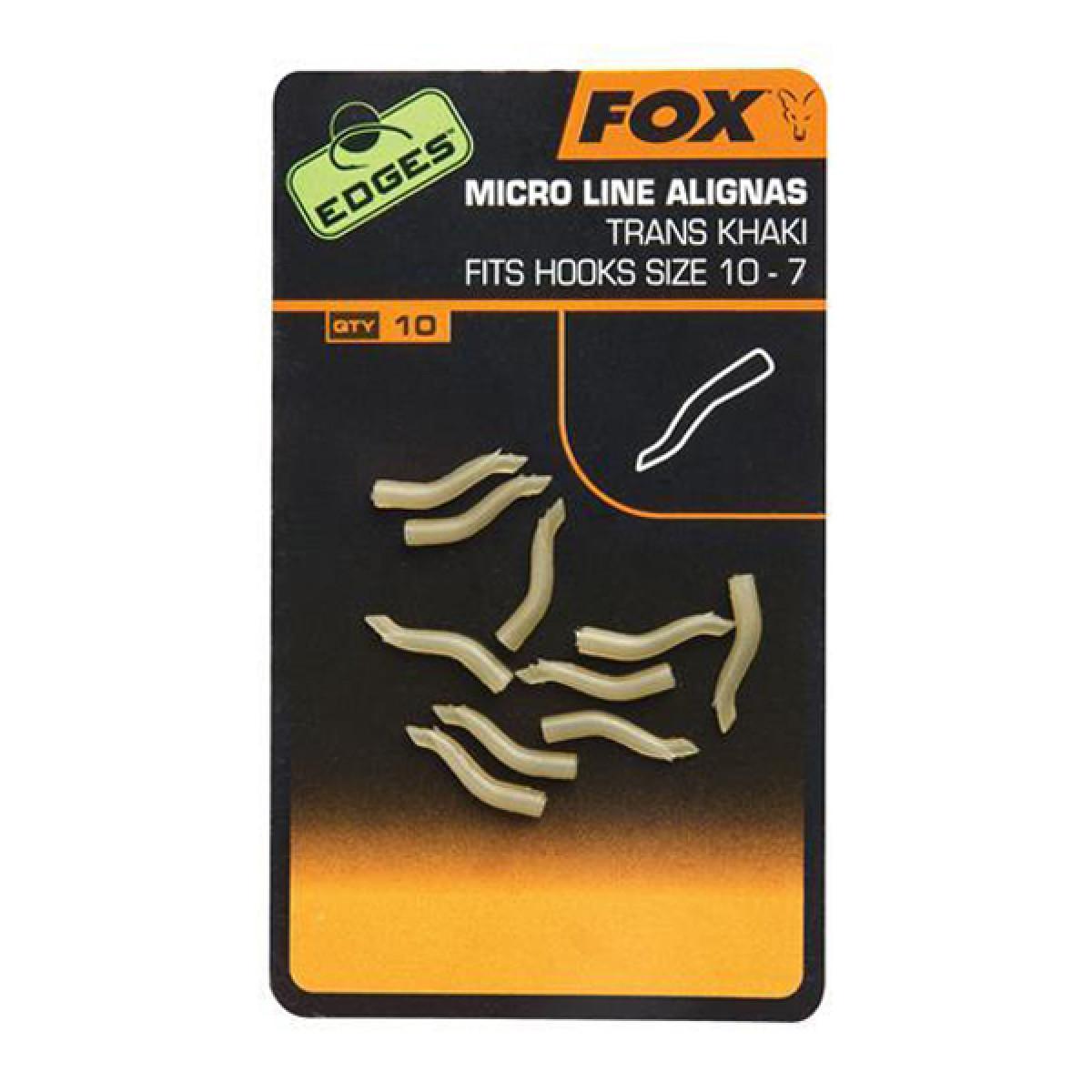 Micro Line Aligna