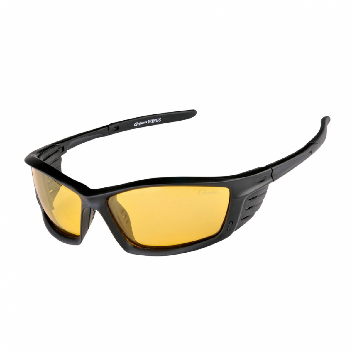 occhiali da sole gamakatsu wild