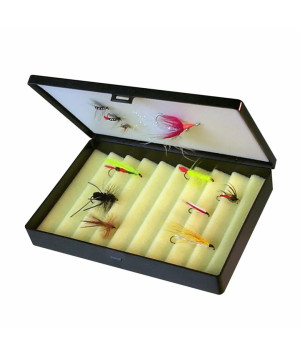 stonfo fly box magnum