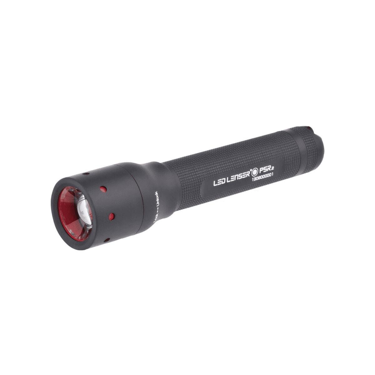 LED LENSER P5R.2