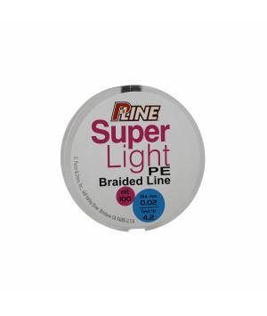 P-LINE SUPER LIGHT PE
