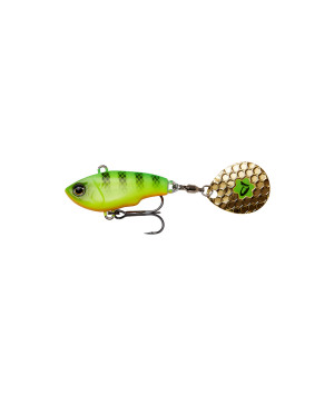 SAVAGE GEAR FAT TAIL SPIN 8
