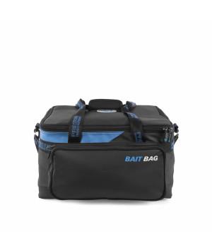 Borsa Preston World Champion Bait Bag