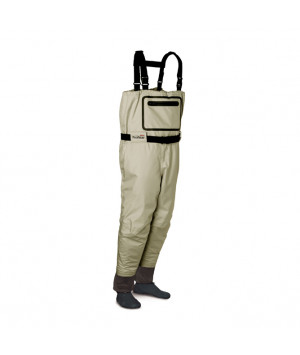 X-ProTect Chest Waders