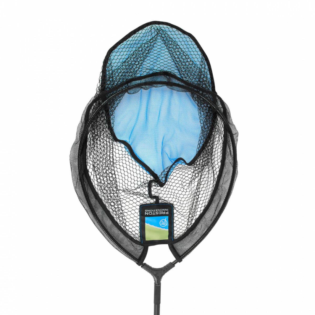 Match Landing Nets