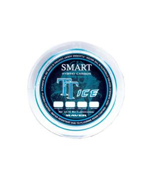 MAVER SMART TT ICE 150M