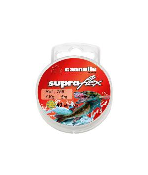CANNELLE SUPRAFLEX C756