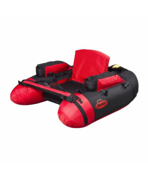 BERKLEY BELLY BOAT PULSE PRO XCD