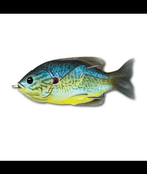 Sunfish 90