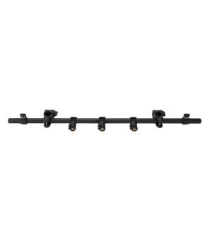 Pro Tool Bar