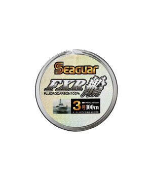 SEAGUAR FXR 50M
