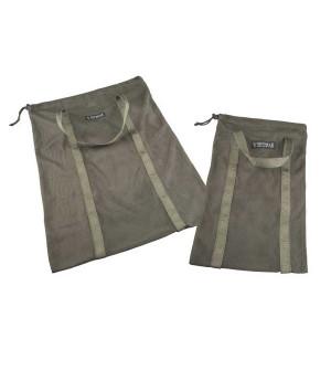 Royale Air Dry Bags