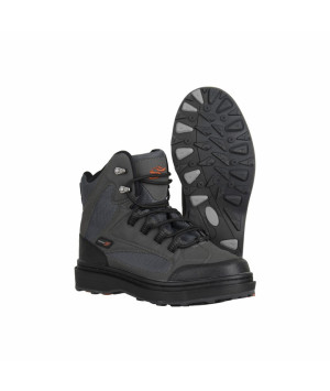 SCIERRA TRACER WADING SHOES CLEATED