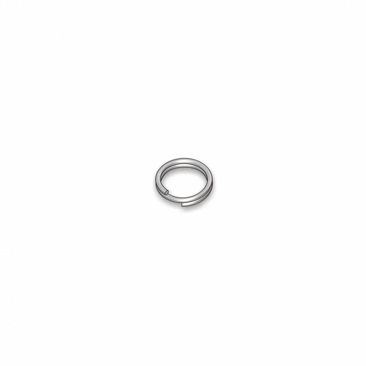 Split Ring Leggeri